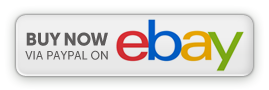 Buy from eBay